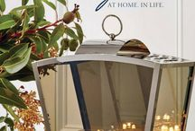 Fall 2016 at PartyLite Canada