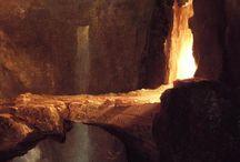archi cave