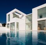FOR BUYERS · Ibiza Lifestyle · San Rafael / REAL ESTATE BOUTIQUE · Singular Property for sale