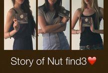 Nut find3