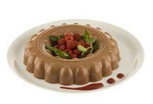 SPICO, Gourmet en Casa / Productos y comida gourmet