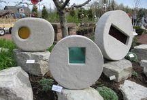 DIY Ideas to my dream garden