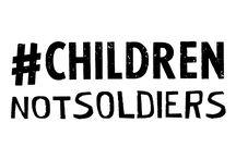 Projekt: Gewalt gegen Kinder