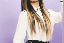 Allyson Brooke Hernandez