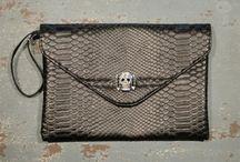 Accessoarer / #Armband, #väskor, #iPad fodral