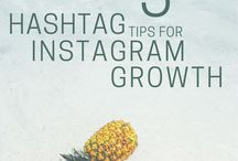 Hashtag Strategy / Hashtags are one of the most overlooked topics in online business. Learn all about hashtag strategy. Important tips for hashtag for twitter, popular hashtags for instagram and much more. #popularhashtags #hashtagforinstagram