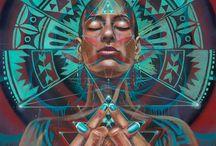 spirituale