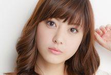 佐藤ありさ(Arisa Satou)