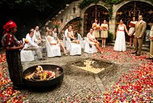 Wedding photographer Antigua Guatemala / wedding photojournalism Antigua Guatemala