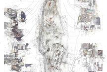 Idées rendu Architecture