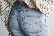 Jean baby