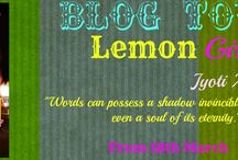 Lemon Girl by Jyoti Arora / http://www.tbcblogtours.com/the-blog-tours/lemon-girl-by-jyoti-arora