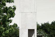 LK | architecture