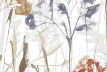 May IO | Inbetween | Artelux | Kunst van Wonen
