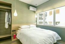 Airbnb Thessaloniki Greece
