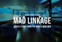 Mad Linkage