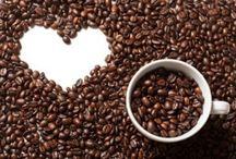 coffee#fun