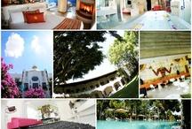 Las Mejores Locaciones para Tu Boda en Morelos