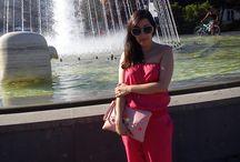 I Dress / Todos os looks do Ritissima Blog! http://ritissimavida.blogspot.pt/search/label/I%20Dress