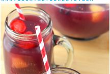 Real Fruity Punch recipes