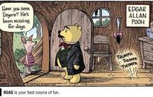 twisted Pooh