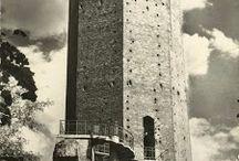 Historia Kruszwicy i okolic