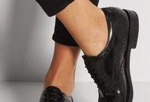 Scarpe shoes