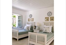 Greek Decor / by Holly Fezler