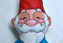 All that is Gnome
