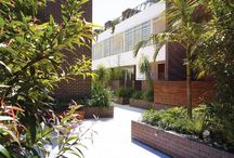 Residential by Fox Johnston / Residential Projects by Fox Johnston Architects. Completed Work