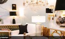 High End Luxury Furniture Fair in NYC – ICFF