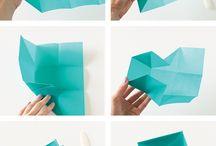 Arquetipo / Modelos de ideas