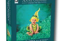 Anne Geddes Puzzle
