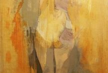 Malekunst
