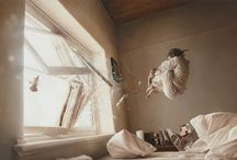 Jeremy Geddes (Realistic Paintings)