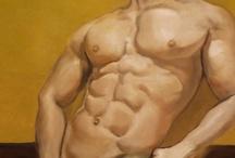 Cody-body