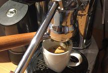 Kaffee-Kultur
