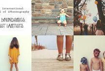 HomeLife Photography / ideas, ideas, ideas / by Genevieve Moller