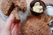 koekjes & gebak