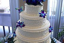 <3  / by KeepCalmAndCreate Cakes