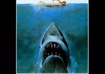 Movie Poster / by Ruben Dario