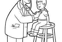 Orvos gyógyítás