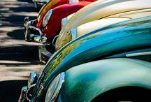old cars/roadtrip