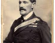 Horace Smith-Dorrien / History of  General Horace Smith-Dorrien