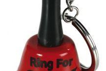 Erotické žartovné predmety / Erotické žartíky pre mužov aj ženy vhodné na party alebo oslavu ako pikantný darček.