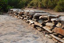 LandWorks Sardinia 2011