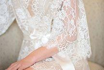 Bridal Making of