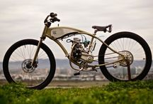 moto-kolo
