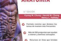 Medicina. Serie: Revisión de temas (Preguntas y respuestas) / Revisión de temas principales de Medicina