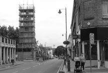 Gravesend Clock Tower